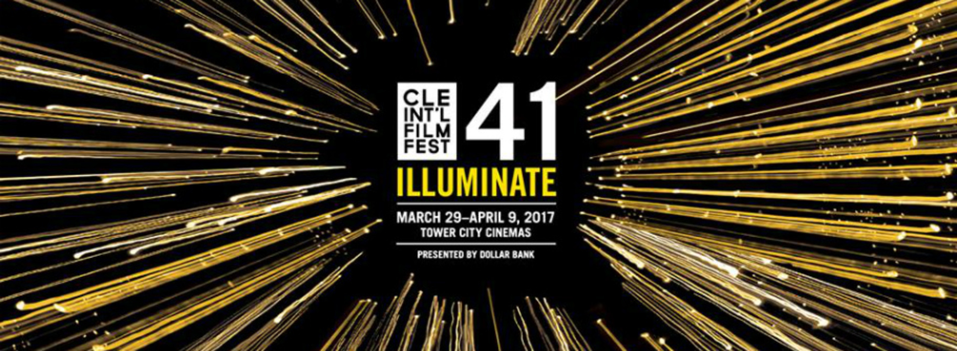 The 2017 FilmForum Series in Partnership with the Cleveland International Film Festival