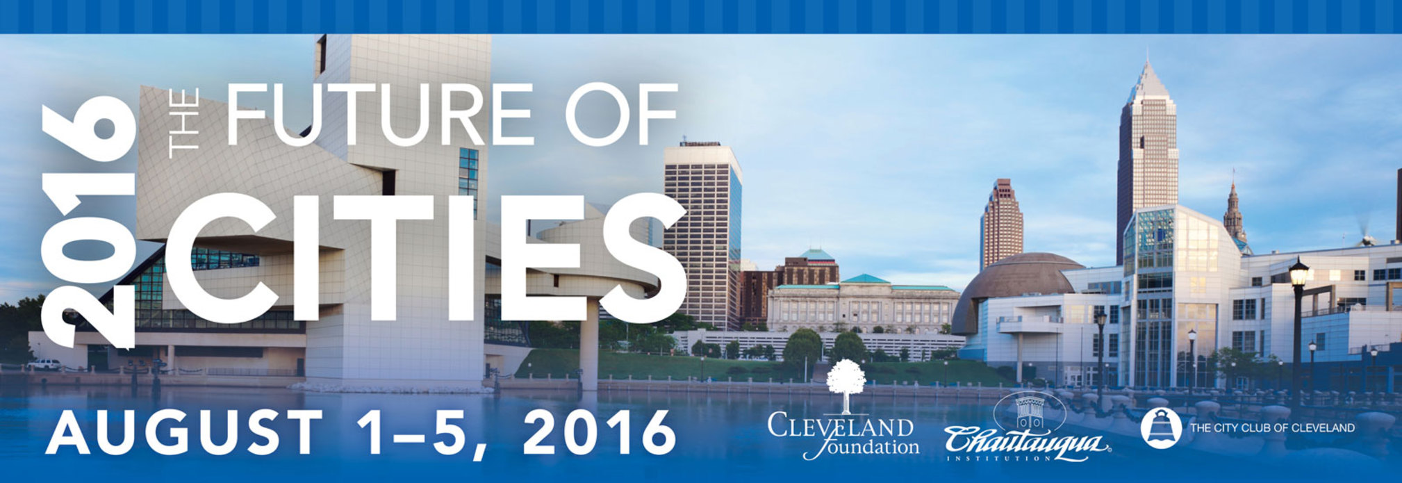 CLE heads to CHQ