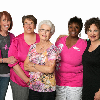 The State of Breast Cancer in Northeast Ohio