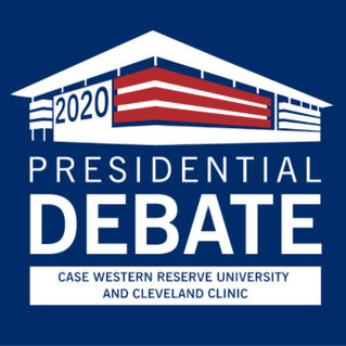 Presidential DebateWatch2020