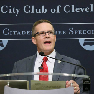 Civitism: Cleveland City Council's Policy Agenda 2015-2017