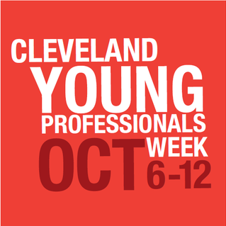 CLE Innovations: An Engage! Cleveland Networking Event