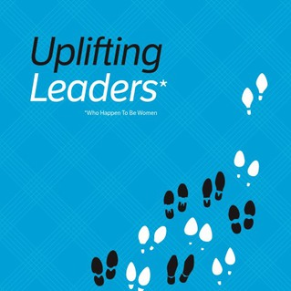 Lessons from Uplifting Leaders