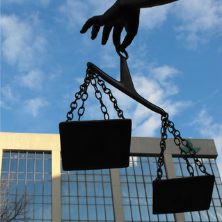Criminal Justice Reform: What's Next for Cuyahoga County?