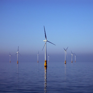Breaking the Ice: The Future of Offshore Wind in Northeast Ohio