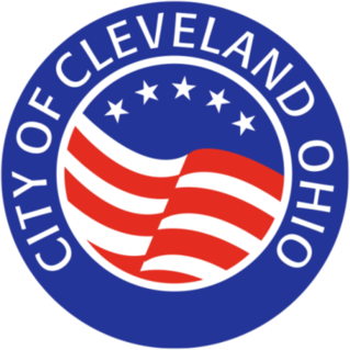 2017 Cleveland Mayoral Debate