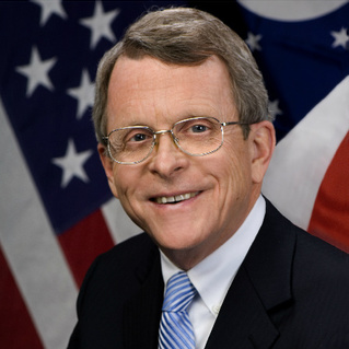 Observations from Ohio Attorney General Mike DeWine