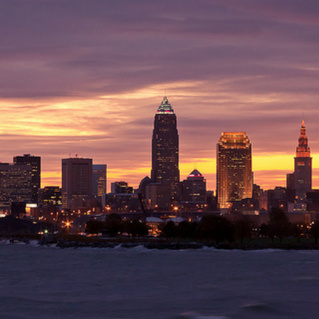 Youth Forum: The Cleveland Renaissance