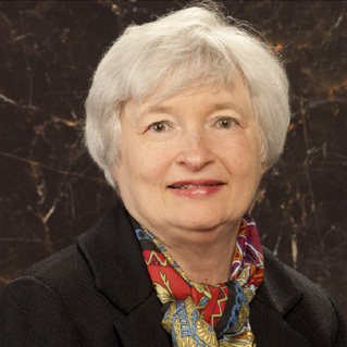 Remarks by Janet Yellen