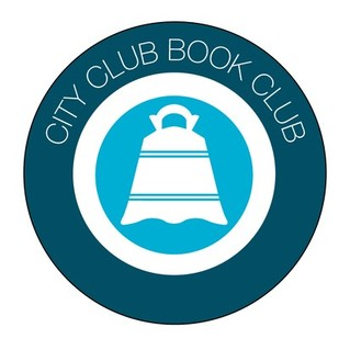 City Club Book Club