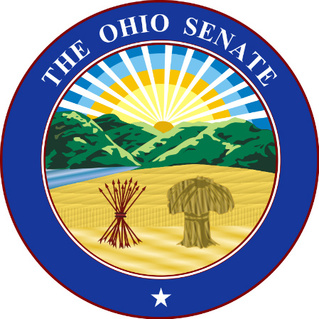 Ohio Primary Debate: Republican Candidates for Ohio Senate District 24