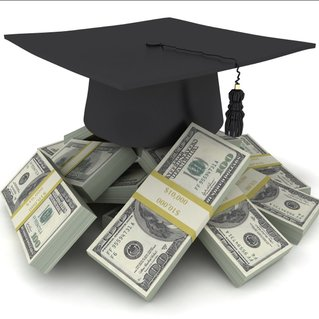 Behind the Degree: The High Cost of Higher Education