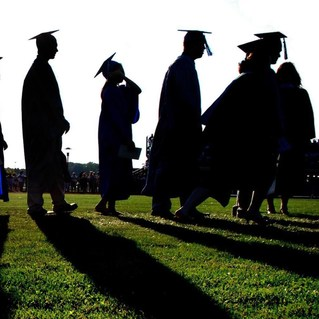 College for All or College for Some?: Access, Equity, and Social Mobility