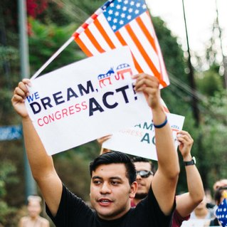 Youth Forum: Beyond the Wall: The State of Immigration Reform