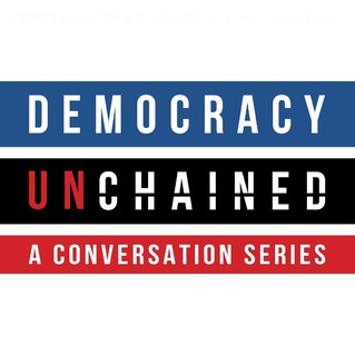 Democracy Unchained: A City Club Special