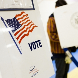 The Midterm Elections Are Over: What's Next?
