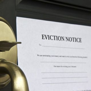 Combating Eviction: The Role of Right to Counsel in Housing
