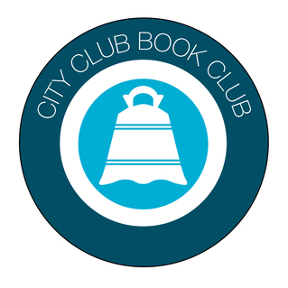 City Club Book Club: Winners Take All