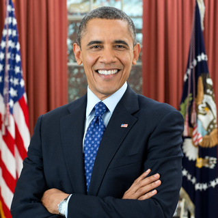 President Obama to Deliver Remarks to The City Club of Cleveland