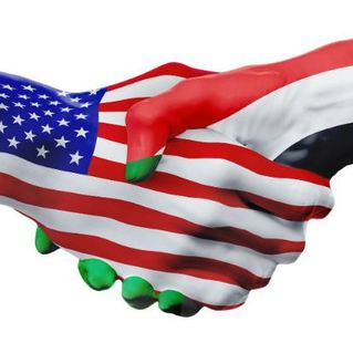 From the Midwest to the Middle East: The Future of Ohio-UAE Relations
