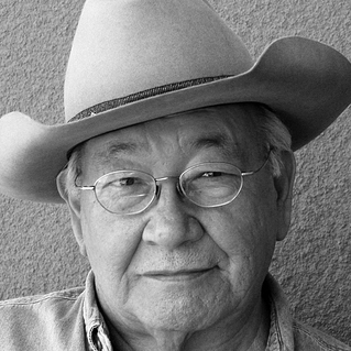 Life and Literature of N. Scott Momaday