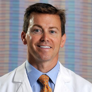 Remarks from Peter J. Pronovost, M.D., Ph.D.