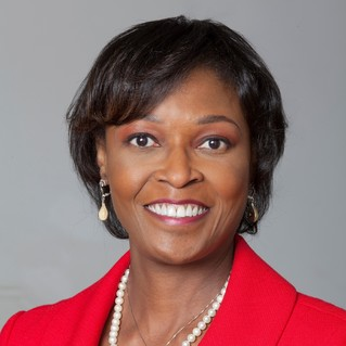 A Conversation with Senator Sandra Williams