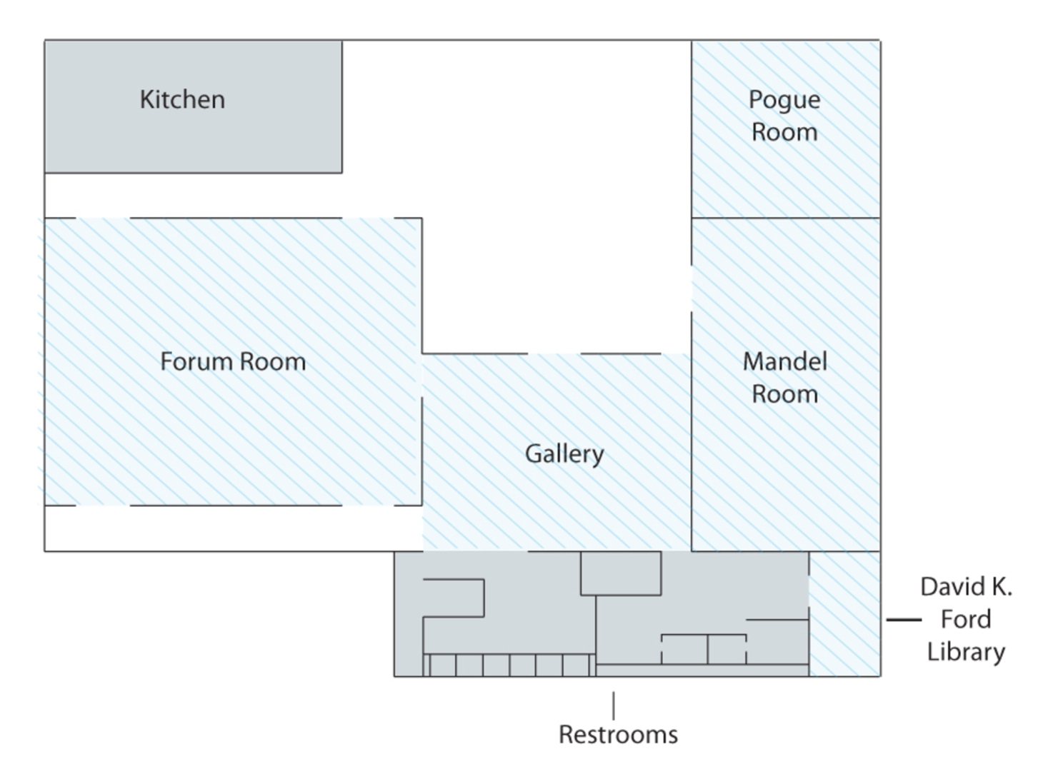 Floorplan1copy
