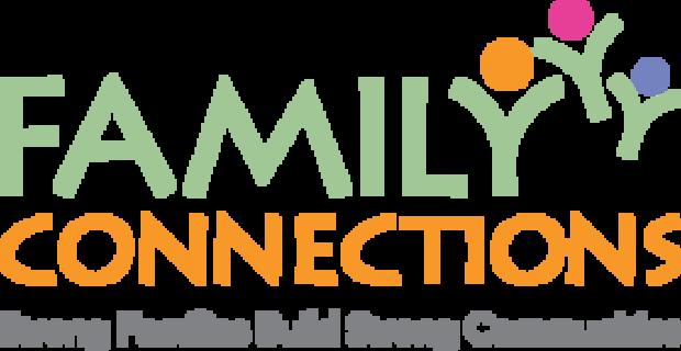 Powerful Partnerships  Educational Success Through Family