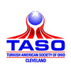 Turkish American Society of Cleveland