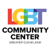 LGBT Community Center of Greater Cleevland