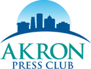 Akron Press Club