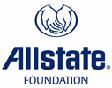 The Allstate Foundation