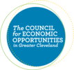 Council for Economic Opportunity of Greater Cleveland (CEOGC)