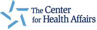 Center for Health Affairs