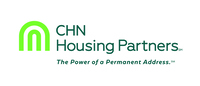 CHN Housing Partners
