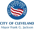 City of Cleveland/Council