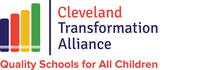 Cleveland Transformation Alliance