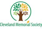 Cleveland Memorial Society