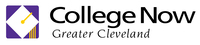 College Now Greater Cleveland