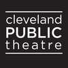 Cleveland Public Theater