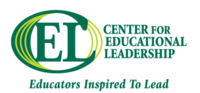 CSU Center for Educational Leadership