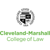 CSU Cleveland Marshall College of Law