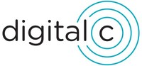 DigitalC