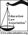 Education Law Association