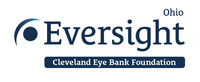 Eversight Ohio