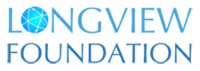 The Longview Foundation