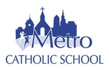 Metro Catholic School