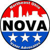 Northeast Ohio Voter Advocates