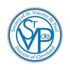 St. Vincent de Paul Society Diocese of Cleveland